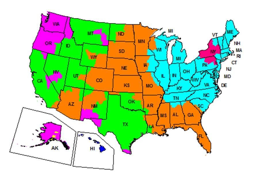 map-fed-ex.jpg