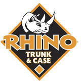 rhino-logo-category.jpg